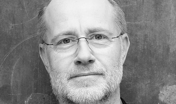 """""""Unser Paradies in Gefahr"""": Kinderuni-Vorlesung mit Schirmherr Prof. Harald Lesch wird am 24. August nachgeholt"""