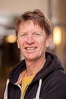 Prof. Gero  Schmidt-Oberländer