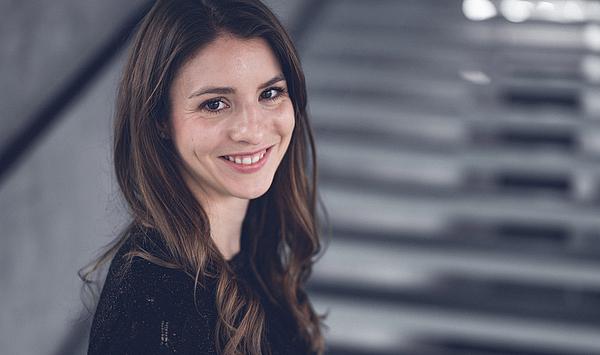 """""""Tolle Chance"""": Geigenstudentin Rosa Neßling gewinnt Probespiel als stellvertretende Konzertmeisterin der Anhaltischen Philharmonie Dessau"""