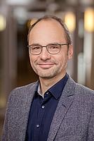 Jan  Kreyßig