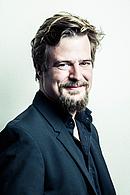 Prof. Martin  Sturm