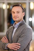 Carsten  Haft