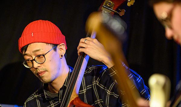 Kostenlos schnuppern: Hochschule für Musik FRANZ LISZT lädt Studieninteressierte erneut zu Jazz-Workshops im Januar ein