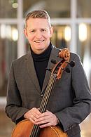 Prof. Tim  Stolzenburg