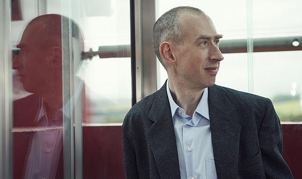 Forschung führt zu Uraufführung: Prof. Jascha Nemtsov hat vergessene Werke von Hans Heller im Archiv wiederentdeckt
