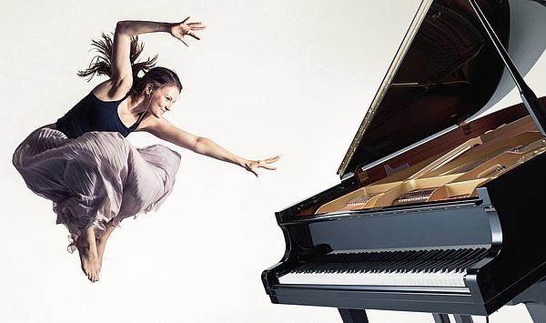 Ein Lichtblick: Bewerbungsstart für den 10. Internationalen FRANZ LISZT Klavierwettbewerb Weimar – Bayreuth im Herbst 2021