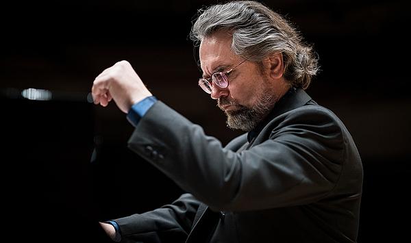 Akkordeon, Tuba und mehr: Die 61. Weimarer Meisterkurse locken mit pädagogischer Vielfalt und exzellenten Konzerten