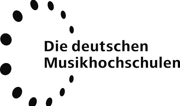 """Die Rektorenkonferenz der deutschen Musikhochschulen bilanziert das aktuelle """"Hybrid-Semester"""" - und appelliert an die Politik"""