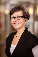 Katrin  Ulitzsch