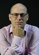Oliver  Luhn