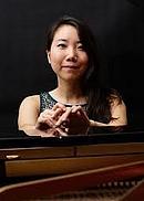 Hyelee Clara  Chang