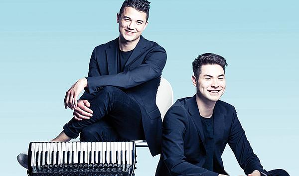 """Live ausgestrahlte """"Hörprobe"""": Weimarer Musikhochschule präsentiert sich mit Solo- und Kammermusik exklusiv auf Deutschlandfunk Kultur"""