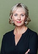 Cornelia  Entling-Konersmann