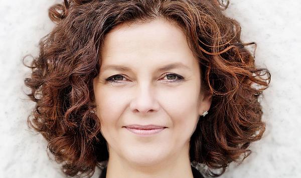 Klangvolles Bergfest: Zwei Gastprofessorinnen der Weimarer Meisterkurse geben am Wochenende Konzerte im Musikgymnasium
