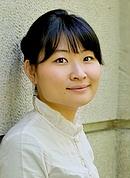 Yuka  Beppu