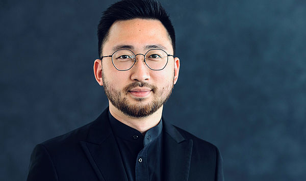 """""""Proper and crucial step"""": Conducting graduate Chanmin Chung becomes 1st Kapellmeister and Deputy General Music Director in Aachen"""