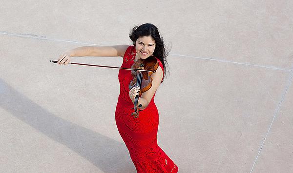 Dies Academicus: Der 149. Hochschulgeburtstag wird mit einem internen Sinfoniekonzert in der Weimarhalle gefeiert