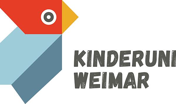 Anstelle von Vorlesungen: Kinderuni Weimar präsentiert Videos über Rekorde im Sport, Orang Utans und die Geheimnisse alter Noten