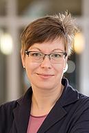 Saskia  Schenke