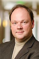 Prof. Thomas  Steinhöfel