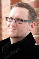 Patrick  Rohbeck
