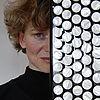 Auf Tournee: Akkordeonistin Claudia Buder geht mit dem Mahler Chamber Orchestra unter Andris Nelsons auf Europareise