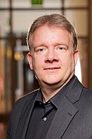 Prof. Andreas  Lehmann