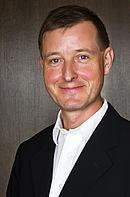 Prof. Ulf-Dieter  Schaaff
