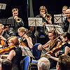Zum 25-jährigen Jubiläum: Das Collegium Musicum Weimar spielt zwei Konzerte im Jugend- und Kulturzentrum mon ami