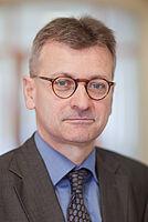 Prof. Dr. Steffen  Höhne