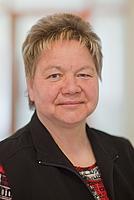 Dr. Undine  Wagner