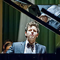 Konzertexamen Klavier