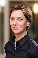 Christiane  Kraft