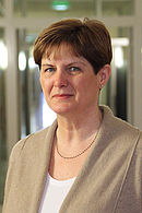 Petra  Büchner