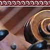 """Mosaike der Vielstimmigkeit: Die """"Tage der Kammermusik"""" laden mit mitreißenden Kleinoden wieder zum Musikgenuss ein"""