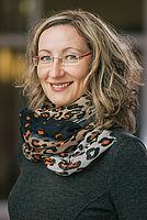 Sandra  Domanetzki