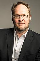 Prof. Christian  Sprenger