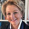 Vom Lampenfieber zur Auftrittsangst: Vortrag zur Gesundheit von Musikerinnen und Musikern von Prof. Dr. Maria Schuppert