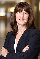 Christine  Gurk
