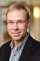 Hinrich  Steinhöfel