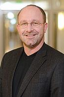 Prof. Frank  Forst