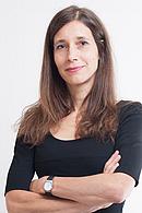 Prof. Kerstin  Behnke