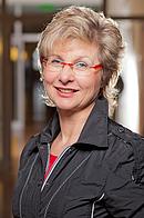 Prof. Ulrike  Rynkowski-Neuhof