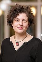 Kathrin  Seyferth