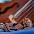 Kammermusikkonzert