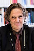 Prof. Dr. Albrecht  von Massow