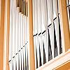 Gesprächskonzert im Saal Am Palais: Der deutsche Orgelbau und die Orgelmusik als immaterielles Weltkulturerbe