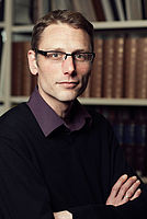 Prof. Dr. Michael  Klaper