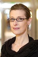 Kerstin  Huschke