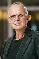 Ralf  Kubicek